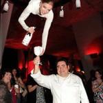 aerial-bartender