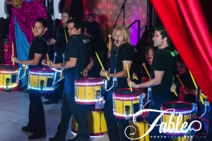 MR drum line 3a