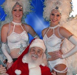 thumbnail_girls-santa%20crop